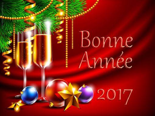007-bonne-annee-champagne