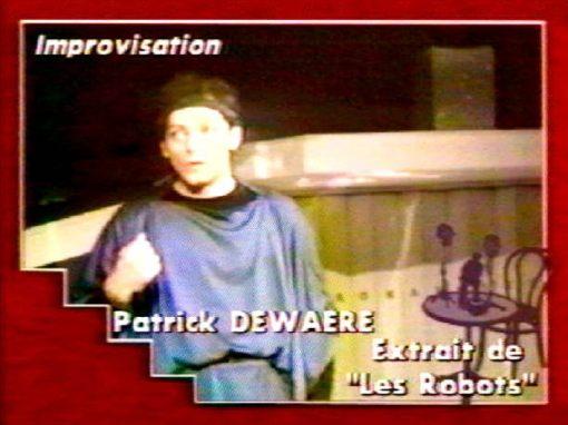 16-patrick-dewaere-les-robots-01